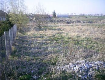 Olsztyn: Sprzedam działkę/grunt 1332 m2 - LUBOMINO