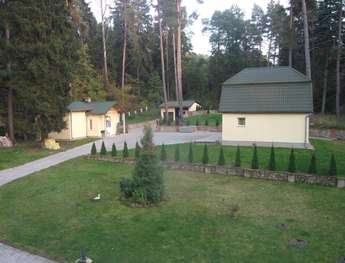 Olsztyn: Sprzedam dom 630 m2 - ZALESIE