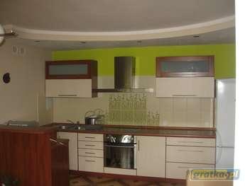 Olsztyn: Mieszkanie ładne wynajmę,2pok, 44m2
