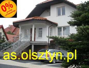 Olsztyn: Sprzedam dom 202 m2 - OLSZTYN