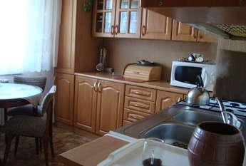 Olsztyn: Zamienię mieszkanie 67 m2 - OLSZTYN