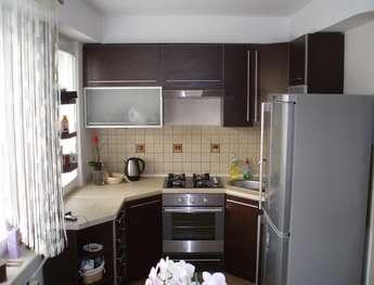 Olsztyn: Ciche wyposażone mieszkanie na jarotach niskie opłaty