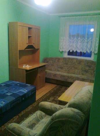 Lubawa: Pokoj do wynajęcia w Lubawie!