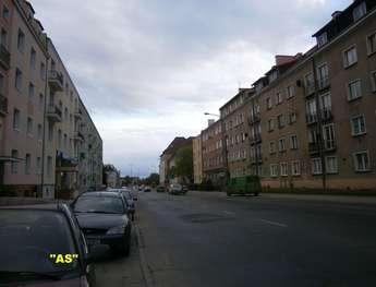 Olsztyn: Sprzedam mieszkanie 63.47 m2 - OLSZTYN