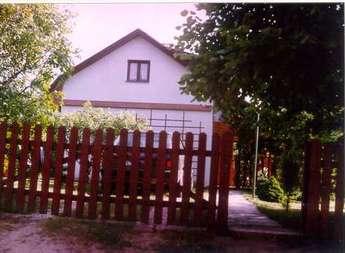 atrakcyjny domek letniskowy Miodówko