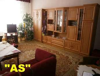 Olsztyn: Zamienię mieszkanie 96 m2 - OLSZTYN