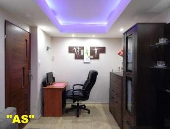 Olsztyn: Zamienię mieszkanie 30.5 m2 - OLSZTYN