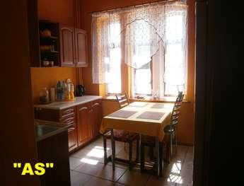 Olsztyn: Sprzedam mieszkanie 71.5 m2 - OLSZTYN