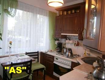 Olsztyn: Sprzedam mieszkanie 39 m2 - OLSZTYN
