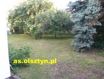 Olsztyn: Sprzedam dom 230 m2 - OLSZTYN