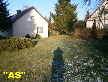 Olsztyn: Sprzedam dom 2700 m2 - WIPSOWO