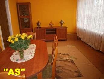 Olsztyn: Sprzedam mieszkanie 56 m2 - OLSZTYN
