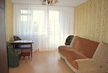 Iława (miasto): Wynajmę mieszkanie 38m, 2pokoje, ul.1-go Maja 29 w Iławie z wyposażeniem