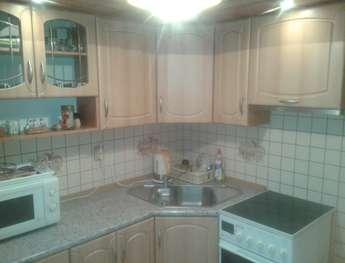 Nidzica: Sprzedam atrakcyjne mieszkanie w Nidzicy
