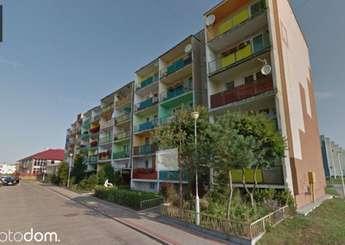 Działdowo (miasto): Mieszkanie własnościowe M4 Działdowo przy Szpitalu