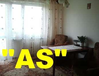 Olsztyn: Zamienię mieszkanie 47.88 m2 - OLSZTYN