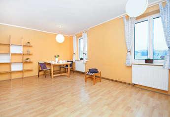 Olsztyn: Przestrzenne mieszkanie w dogodnej lokalizacji