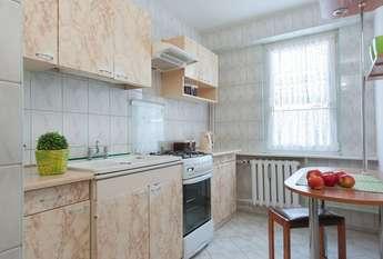 Olsztyn: Mieszkanie idealne dla rodziny lub pod inwestycję