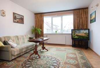 Olsztyn: Dom idealny dla dużej rodziny lub pod wynajem