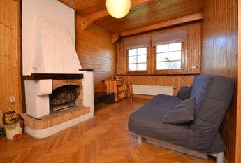 Olsztyn: Rozkładowe, dwupokojowe mieszkanie blisko Centrum Olsztyna idealne dla singla, pary lub jako inwestycja pod wynajem.