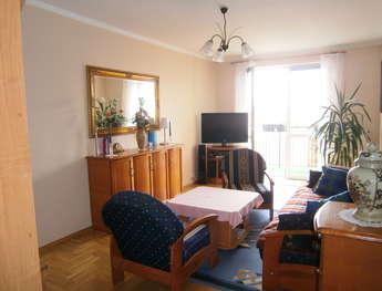 Olsztyn: Sprzedam mieszkanie 81.20 m2 - OLSZTYN