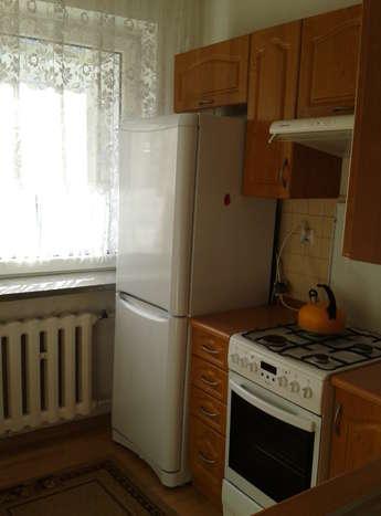 Olsztyn: Wynajmę mieszkanie w Olsztynie