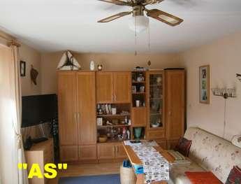 Olsztyn: Sprzedam mieszkanie 30 m2 - OLSZTYN