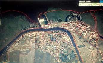 Braniewo: Działka sprzedaż, 654 m², Nowa Pasłęka (woj. warmińsko-mazurskie)
