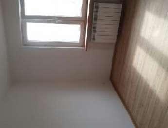 Biała Piska: Sprzedam mieszkanie