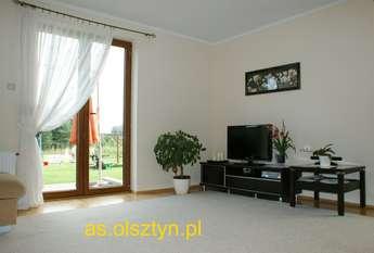 Olsztyn: Sprzedam dom 142 m2 - BARCZEWO-RUSZAJNY