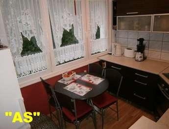 Olsztyn: Zamienię mieszkanie 48 m2 - OLSZTYN