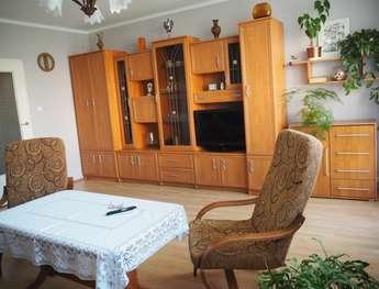 Lidzbark Warmiński (miasto): Sprzedam mieszkanie 51m2