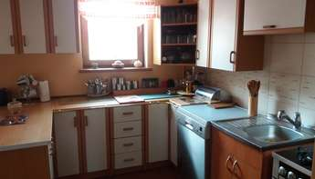 Braniewo (miasto): Mieszkanie 3pokojowe 63m2 na sprzedaż