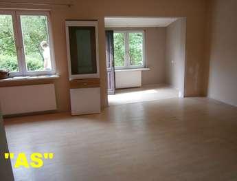 Olsztyn: Sprzedam dom 105 m2 - OLSZTYN