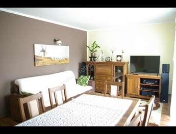Biskupiec: Sprzedam wyremontowane mieszkanie 3 pokojowe