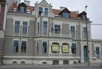 Olsztyn: Mieszkanie w centrum Olsztyna w odnowionej kamienicy.