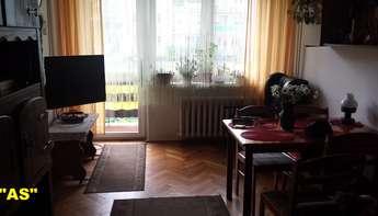 Olsztyn: Sprzedam mieszkanie 25.60 m2 - OLSZTYN