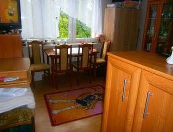 Olsztyn: Sprzedam mieszkanie 18.5 m2 - OLSZTYN