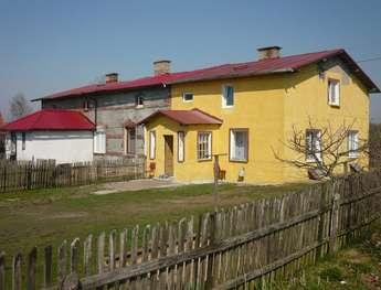 Iława (miasto): Wynajme