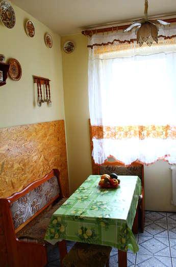 Górowo Iławeckie: Kandyty,gm. Górowo Iłw. pilnie sprzedam mieszkanie