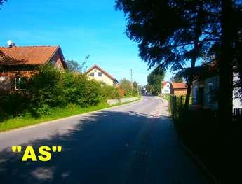 Olsztyn: Sprzedam dom 90 m2 - TUŁAWKI