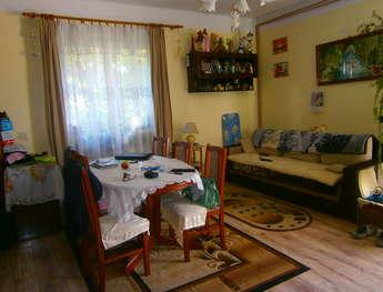 Olsztyn: Zamienię mieszkanie 40.30 m2 - OLSZTYN