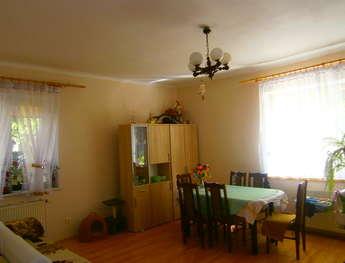 Olsztyn: Zamienię mieszkanie 52.60 m2 - OLSZTYN