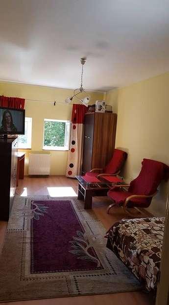 Olsztyn: Zamienię mieszkanie 51 m2 - BISKUPIEC