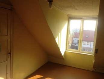 Braniewo: Sprzedam mieszkanie 2 pokoje BRANIEWO