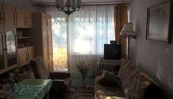 Korsze: Sprzedam mieszkanie w Korszach bez pośredników (48m2)