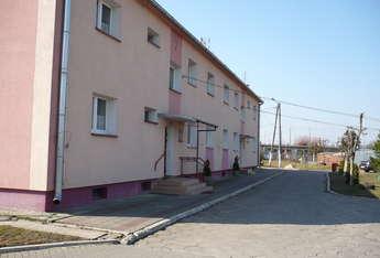 Mieszkanie, 53 m,GARBNO (okolice Kętrzyn, Korsze)