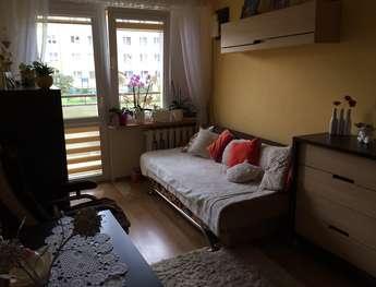 Giżycko: Sprzedam wyremontowane, dwupokojowe mieszkanie