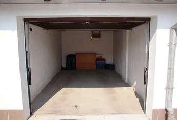Giżycko (miasto): Garaż w bardzo dobrej lokalizacji-Giżycko centrum