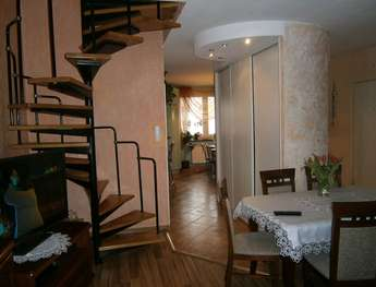Olsztyn: Sprzedam mieszkanie 85 m2 - OLSZTYN